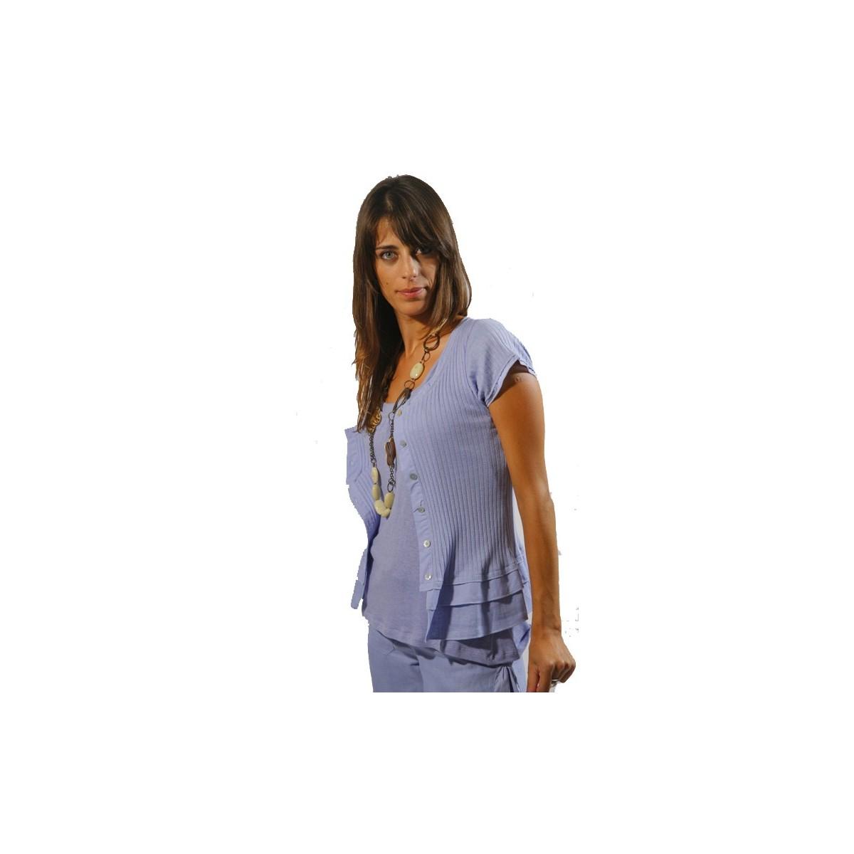 boutique en ligne tee shirt 100 coton femme. Black Bedroom Furniture Sets. Home Design Ideas