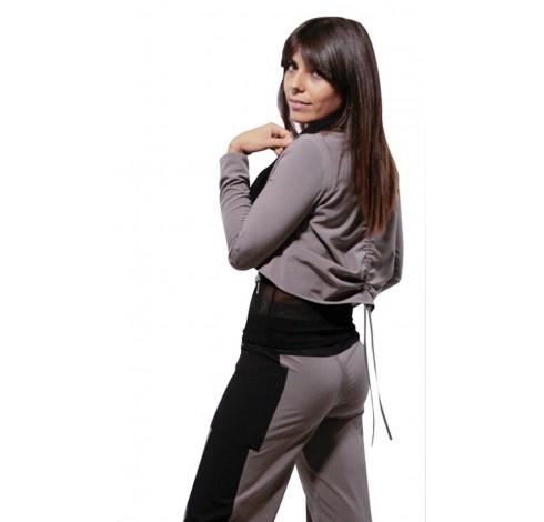 gilet homme polyester mode femme mode lin. Black Bedroom Furniture Sets. Home Design Ideas