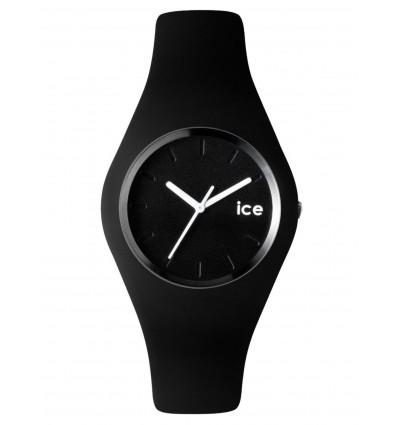 Ice Watch - ICE - Black - white - Unisex