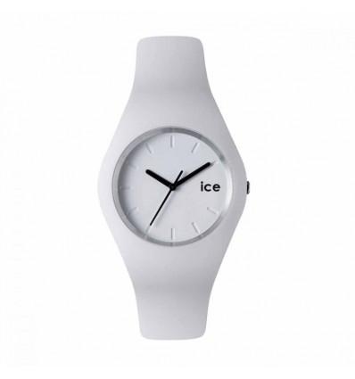 Ice Watch - ICE - White - black - Unisex