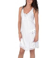 12e16bfcbd2 Robes Tunique de marque pour femme - Vente de robes pour femme ...