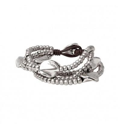 Bracelet femme Divina-Mente - Uno de 50