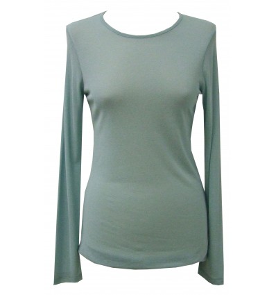 Long sleeve tee-shirt Maloka